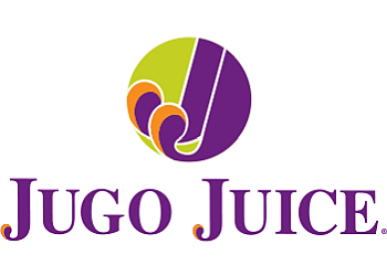 Red Deer juice bar Jugo Juice