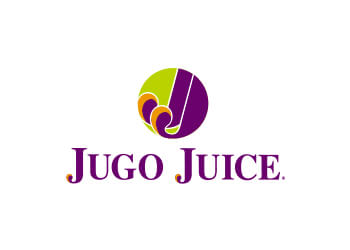 Richmond juice bar Jugo Juice