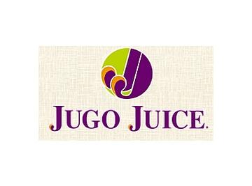 Winnipeg juice bar Jugo Juice