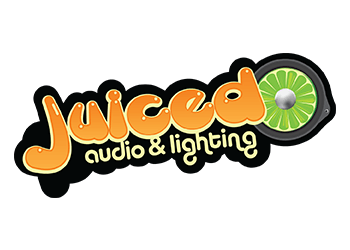 Red Deer dj Juiced Audio & Lighting