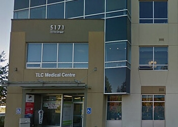 Langley acupuncture Julia Cheng Acupuncture & Soft Laser Therapy Clinic