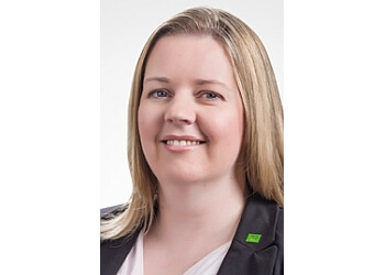 Julie Malette - TD Wealth Financial Planning North Bay Financial Services
