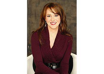 Coquitlam real estate agent Julie Tidiman