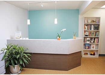 Victoria naturopathy clinic Juniper Family Health
