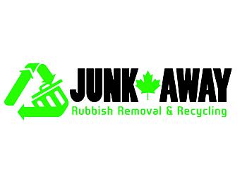 Kawartha Lakes junk removal Junk Away Rubbish Removal & Recycling