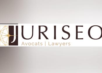 Terrebonne real estate lawyer Juriseo Avocats