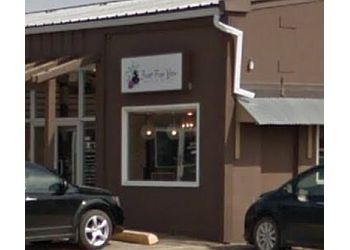 Saskatoon spa Just For You Day Spa