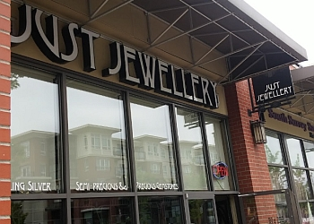 Surrey jewelry Just Jewellery