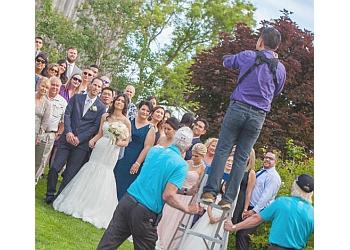 Mississauga wedding photographer Just Love Image