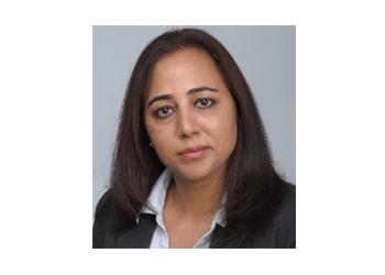 Brampton divorce lawyer KALIA LAW FIRM
