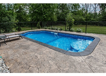 3 Best Pool Services In Niagara Falls On Threebestrated