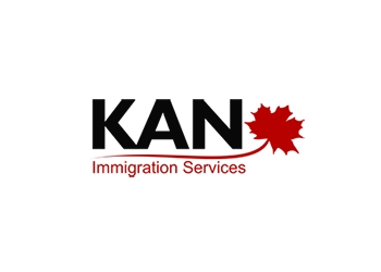 Langley immigration consultant KAN Immigration Services