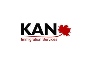 Port Coquitlam immigration consultant KAN Immigration Services