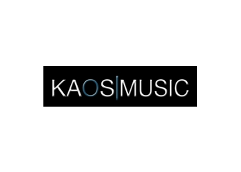 Toronto music school KAOS MUSIC CENTRE