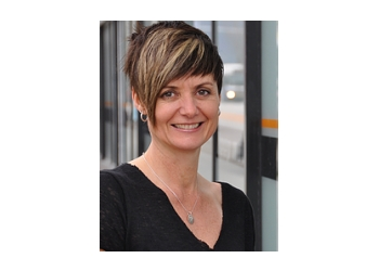 KAREN NICHOL, PT New Westminster Physical Therapists