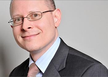 Windsor estate planning lawyer KARL GERSTHEIMER