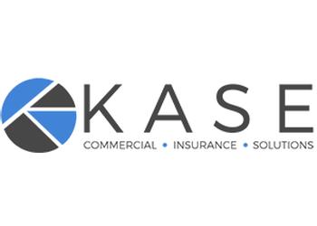 Toronto insurance agency KASE Insurance