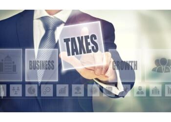 Stratford tax service K & A Tax Services