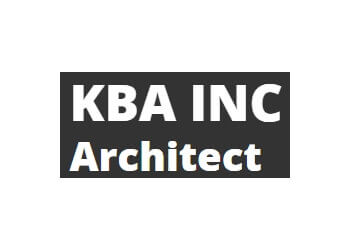 Brampton residential architect KBA Inc.