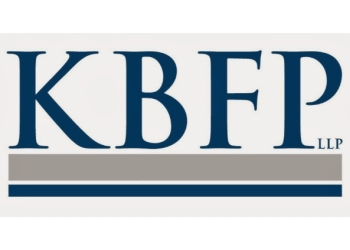 Orangeville accounting firm KBFP LLP