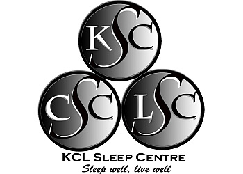 Cambridge sleep clinic KCL Sleep Centre