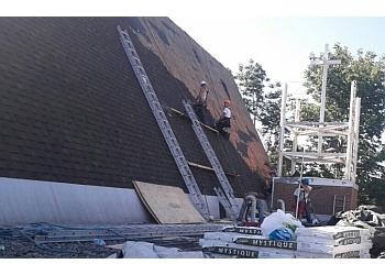 3 Best Roofing Contractors In Sault Ste Marie On