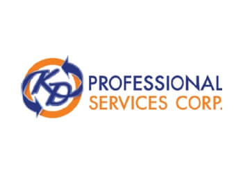 Calgary tax service  KD Professional Services Corp.