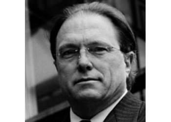 Niagara Falls criminal defense lawyer KEN BYERS