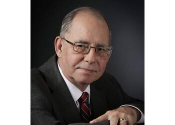 Ottawa estate planning lawyer KENNETH C. POPE LLB, TEP