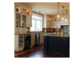 3 Best Interior Designer & Decorators in Saint John, NB ...