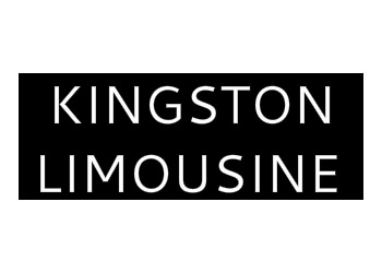 Kingston limo service KINGSTON LIMOUSINE