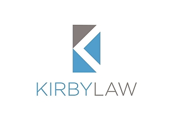 Orillia estate planning lawyer KIRBYLAW