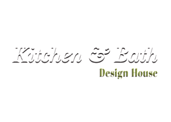 Orillia custom cabinet KITCHEN AND BATH DESIGN HOUSE