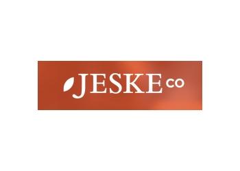 Langley accounting firm K. Jeske & Company Inc.