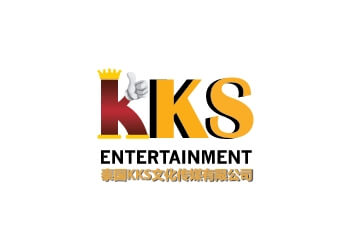 KKS Entertainment