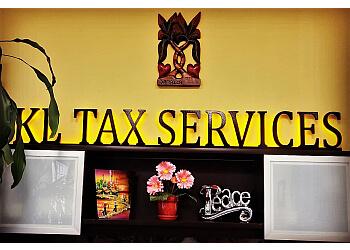 Surrey tax service KL TAX Services