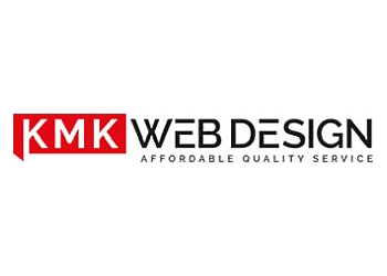 Welland web designer KMK Web Design