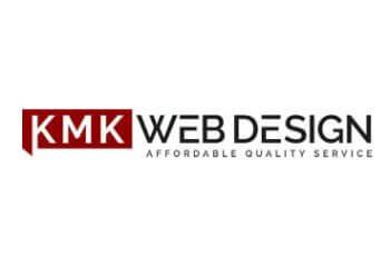 Welland web designer KMK Web Design