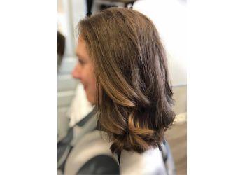 Brantford hair salon KML Studio Family Hair Care