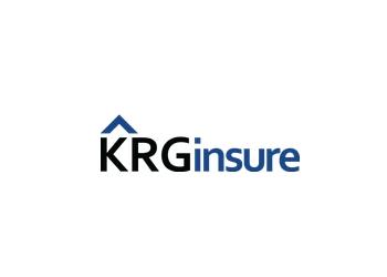 Orillia insurance agency KRG Insurance