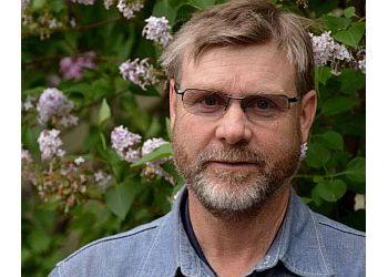 Calgary tree service KRL Tree Service
