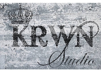 KRWN Levis Tattoo Shops