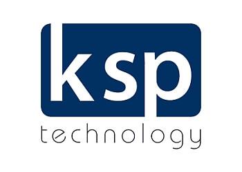 Regina it service KSP Technology