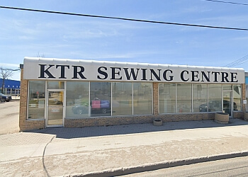 KTR Sewing Centre