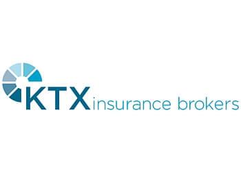 Toronto insurance agency KTX Insurance Brokers