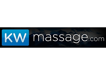 KW massage