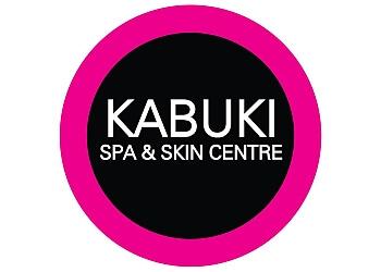 Hamilton spa Kabuki Spa & Skin Centre