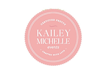 Kailey Michelle Events Burnaby Wedding Planners