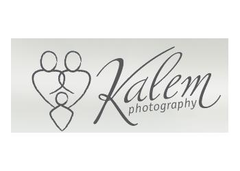Richmond babies and family photographer Kalem Photography