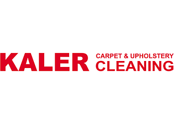Kaler Carpet & Upholstery Cleaning